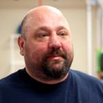 Steve Divinski Headshot 2016