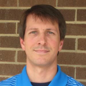 Eric Lackey</td> <td > MPT</td> <td > Physical Therapist