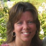Cindi Mathena</td> <td > LPTA</td> <td > Licensed Physical Therapy Assistant