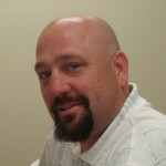 Steve Divinski, LPTA, Physical Therapy Assistant