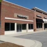 TheraSport Physical Therapy in Summerfield, NC