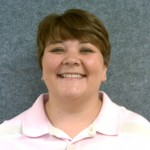 Melissa Smith, PTA, Physical Therapist Assistant at DOAR in Danville, Virginia