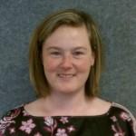Tiffany Sharpe, PTA, Physical Therapist Assistant at DOAR in Danville, VA