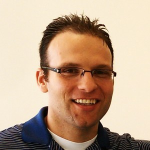 Michael Tamaddoni, DPT, CSCS, Physical Therapist at Roxboro Physical Therapy in Roxboro, NC