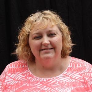 Lisa Phelps Whitt