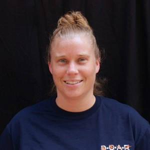 Mandy Adkins Giles</td> <td > BS</td> <td > PTA