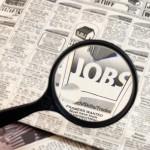 Jobs at DOAR & Affiliates