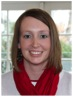 Stephanie Swiger ATC at Roxboro Physical Therapy