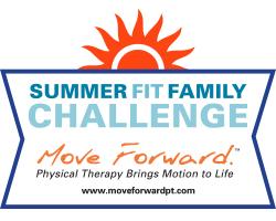 SummerFitFamilyChallenge2-2