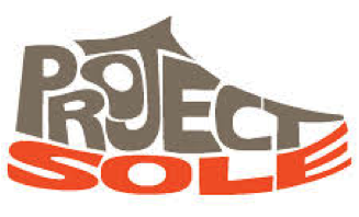 projectsolelogo