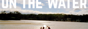 The Dan River Region's Best Water Recreation Resources