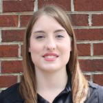 Karen Griffin Headshot 2016